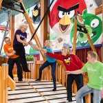 angry-birds-activity-park-kuusamo