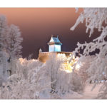 narva_city_winter